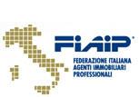 FIAIP Bergamo immobiliare Olivati
